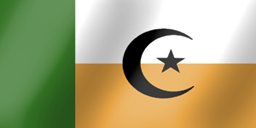 Middle Eastern Coalition