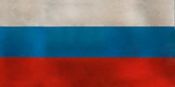 Russian SPETZNAS