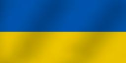 Ukrainian Forces