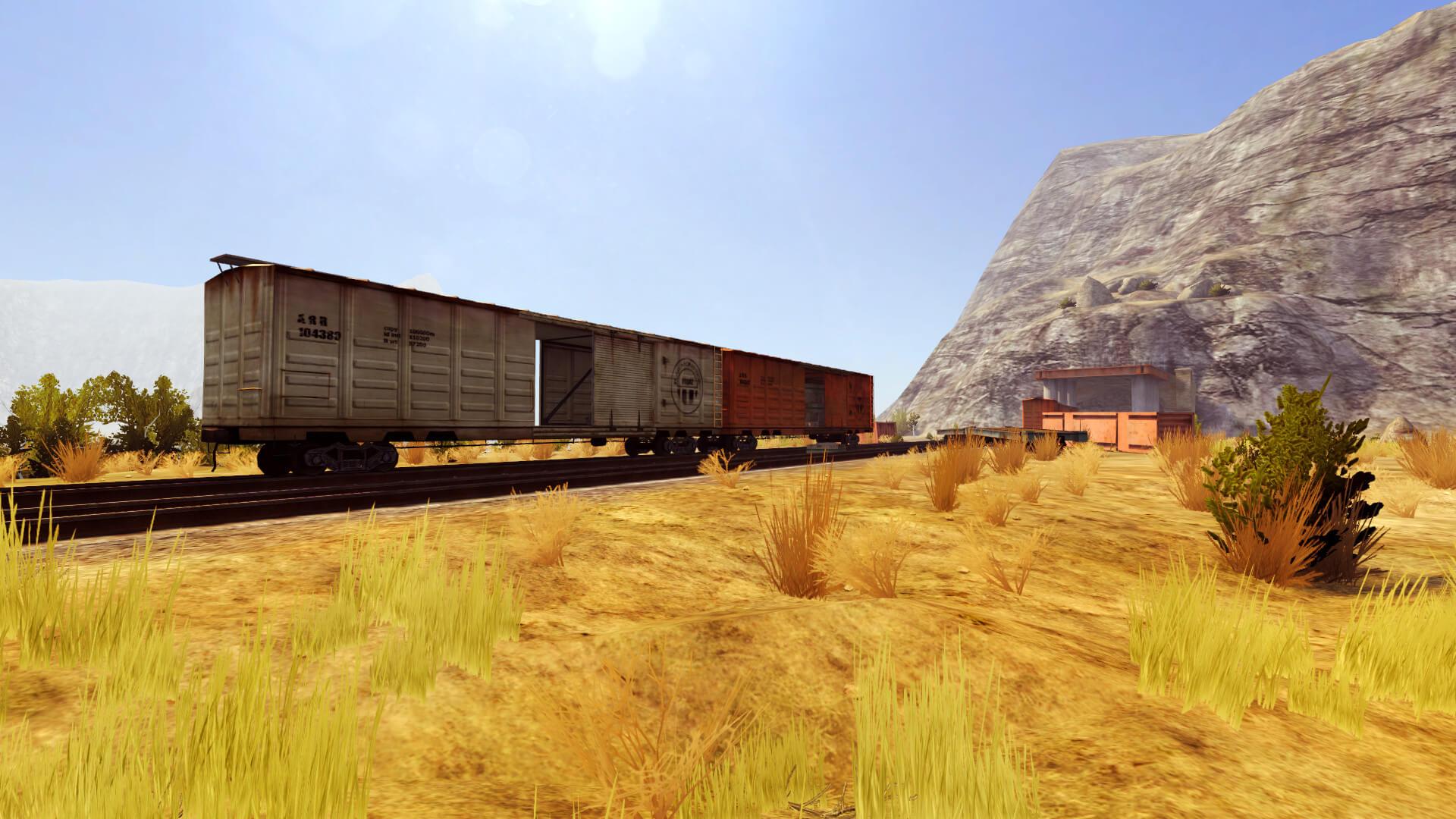 nwm_kgb_train