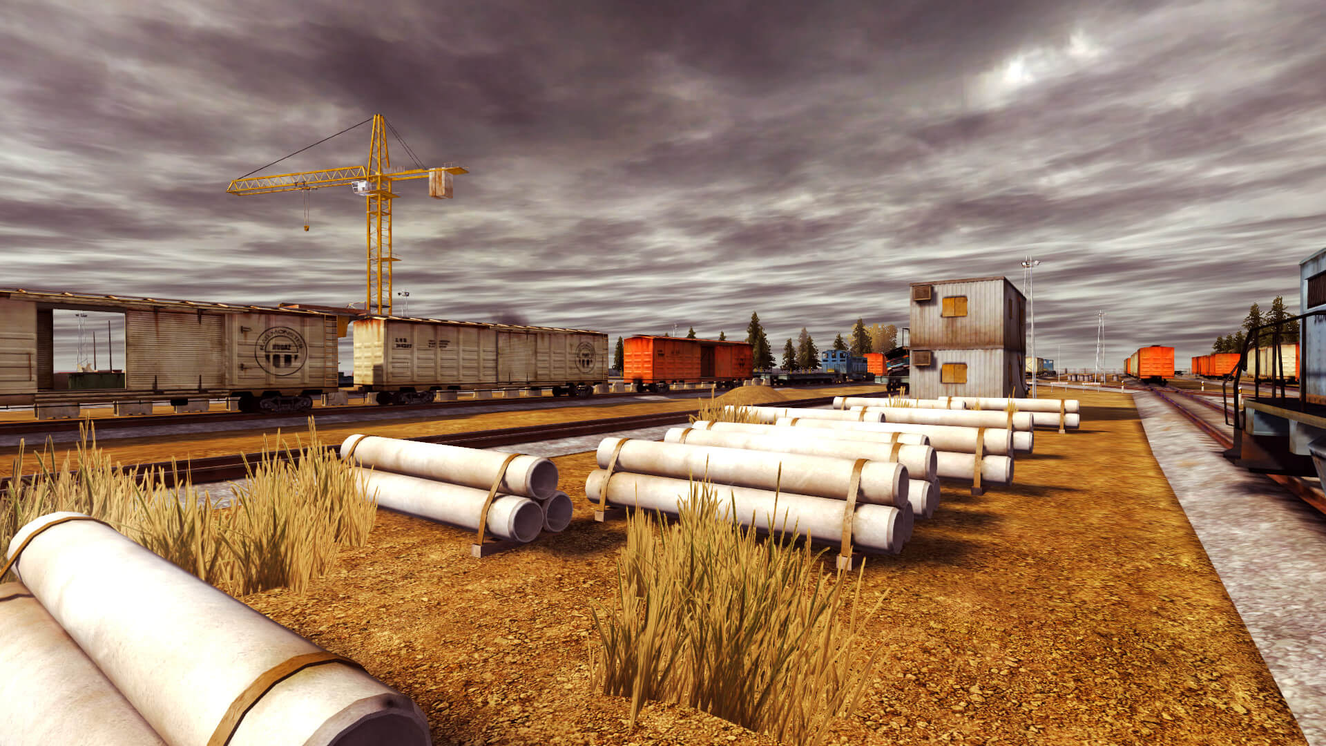 nwm_kgb_train_yard