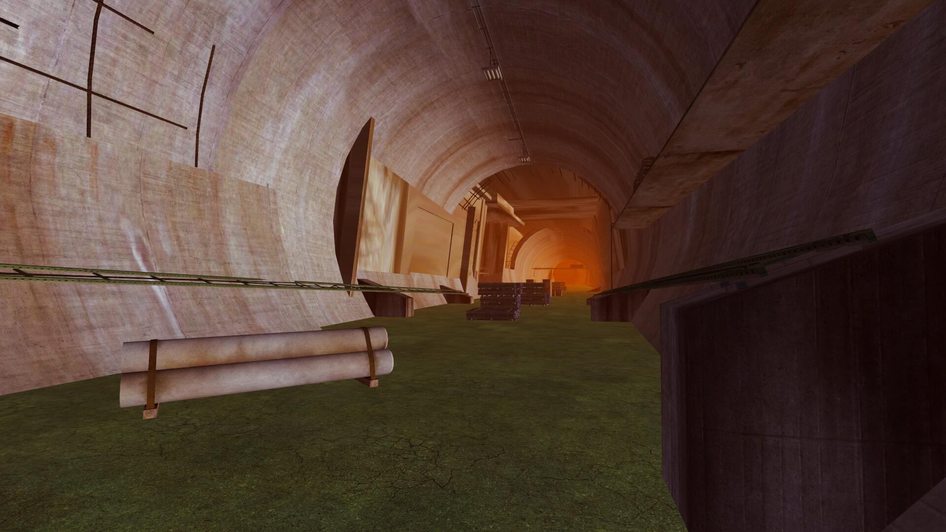 nwm tunnels 2