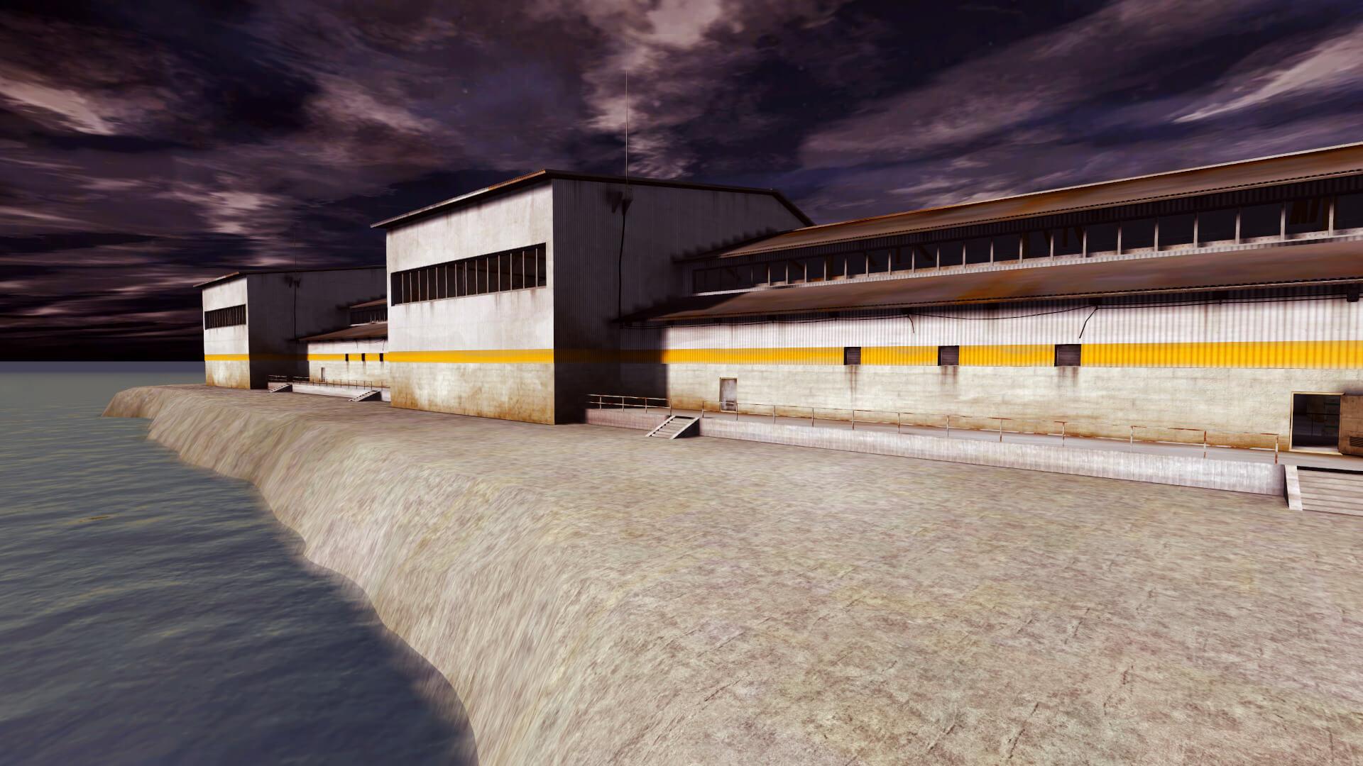 nwm warehouse 2