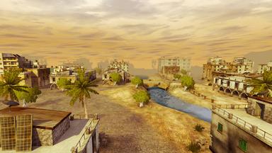 KandaharPatrol