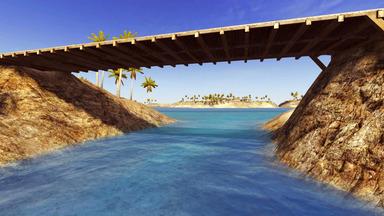 Wake Island 2007