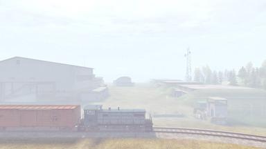 Weapon Bunker